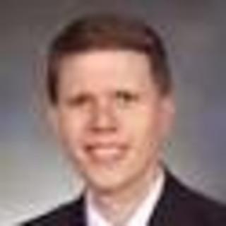 Reid Longmuir, MD