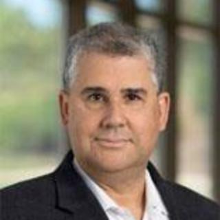 Juan Lopez, MD
