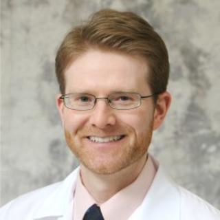 John Bissonnette, MD