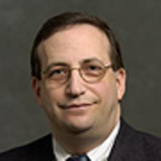 Mitchell Richman, MD