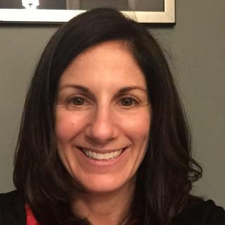 Cindy Klipfel, MD