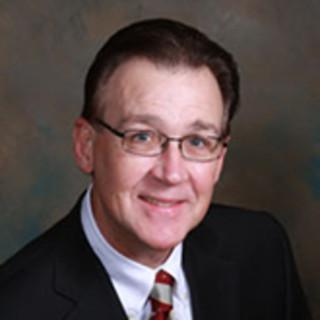 James Piontek, MD