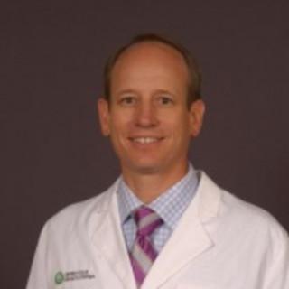 Daniel Grover, MD