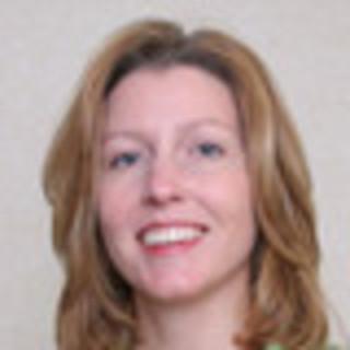 Christina (Bohnert) Lopez, MD