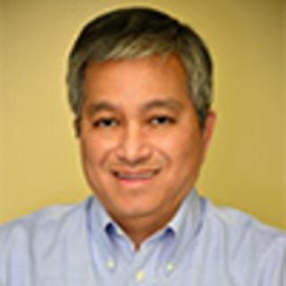 Luis Jasa, MD