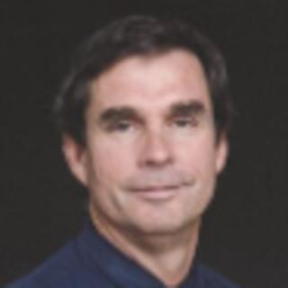 Patrick Miller, MD