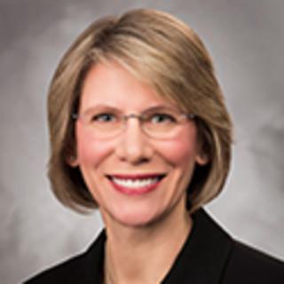 Beth Kimball, MD