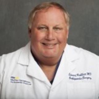 Edward Rabbitt, MD