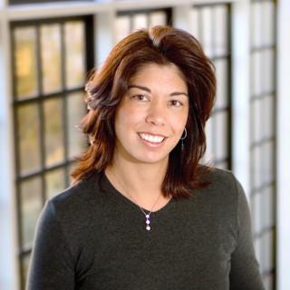 Louise Furukawa, MD