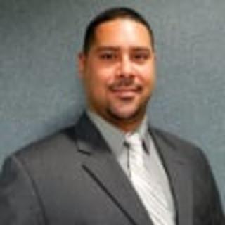 Richard Cordero, MD