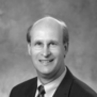 Kenneth Steibel, MD