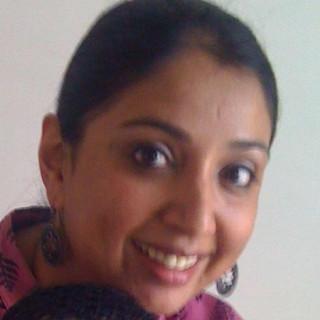 Anugeet Kaur, MD