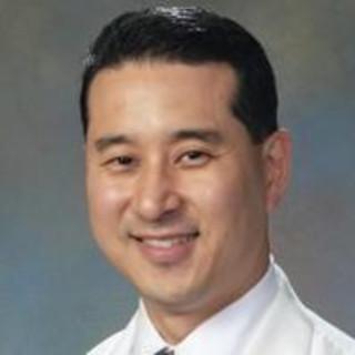 Ryokei Imai, MD