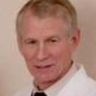 Gregory Hartman, MD
