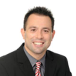 Lawrence Zeidman, MD