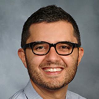 Amir Soumekh, MD
