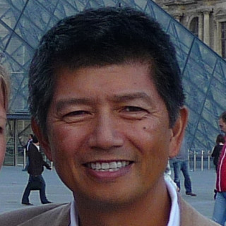 Napoleon Estrada, MD