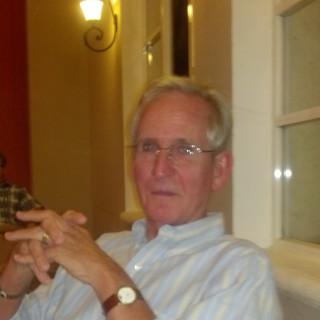 Steve Hiland, MD