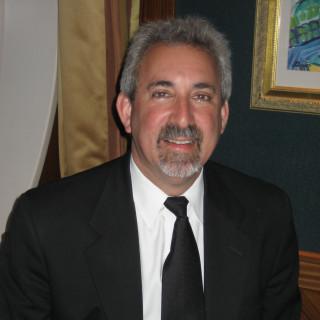 David Nierenberg, MD