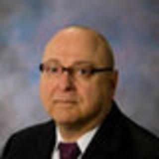 Steven Teich, MD