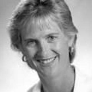 Cynthia McGinn, MD