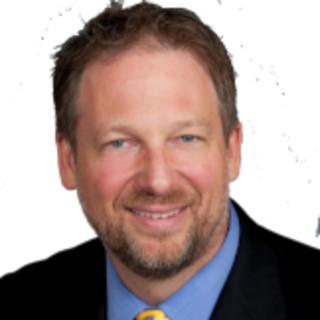 Harold Picken, MD