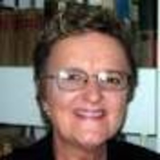 Susan Broy, MD