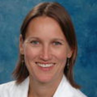 Jessica Rieder, MD