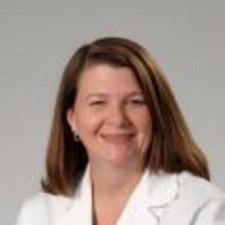 Tanya Busenlener, MD