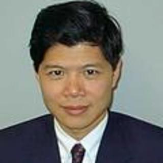 Willie Yu, MD