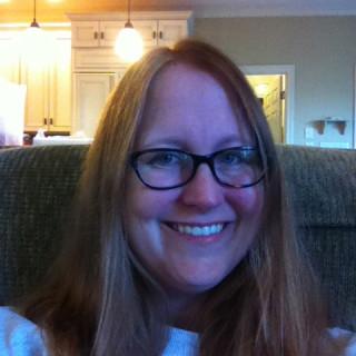 Dawn Stuckwisch, MD