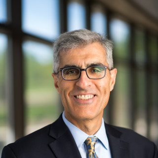 Gregory Dalack, MD