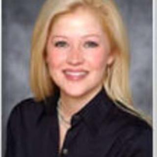 Kelly (Herne) Duncan, MD