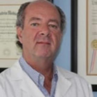 John Gutleber, MD