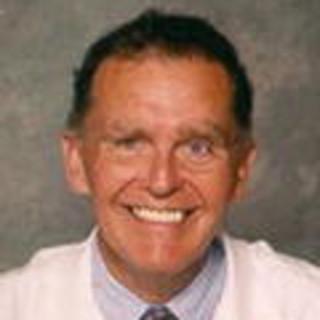 Joseph Cusick, MD