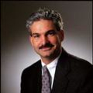 Thomas Roe, MD