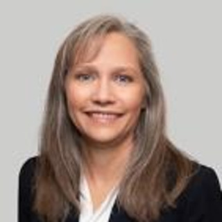 Brenda Ewart, DO