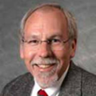 Roy Kottal, MD