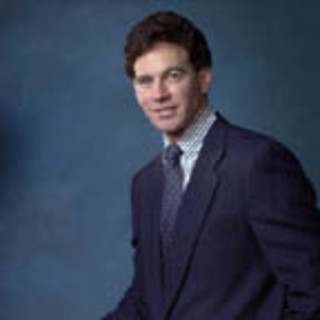 Ronald Bank, MD
