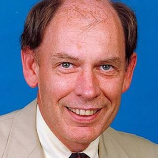 George Weidig Jr., MD
