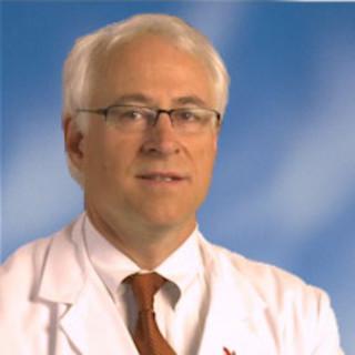 Mark Lebeis, MD