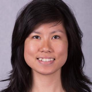 Maelynn La, MD