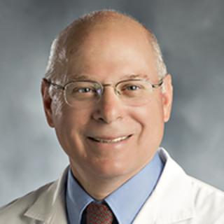 Richard Silbergleit, MD