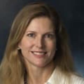 Christina Propst, MD