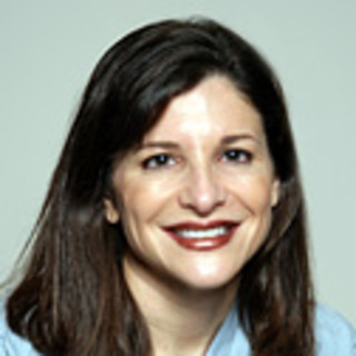 Kimberly Mcmahon, MD
