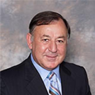 Naim Kassar, MD