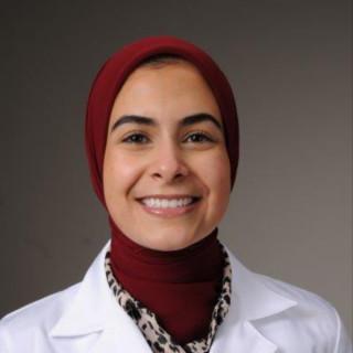 Marwah Elsehety, MD