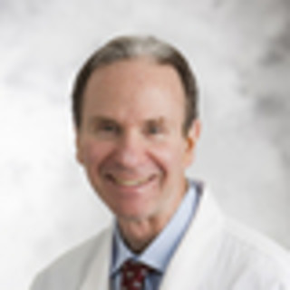 David Engel, MD