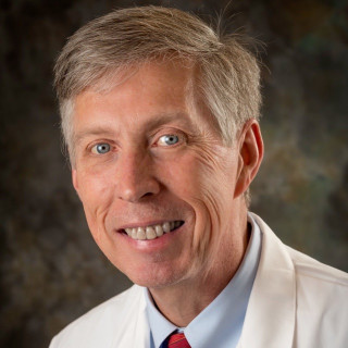 Raymond Watts, MD