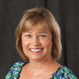 Andrea (Sherbondy) Reasoner, MD